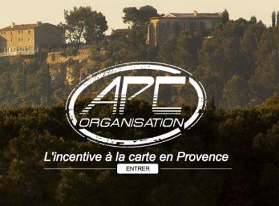 APC ORGANISATION
