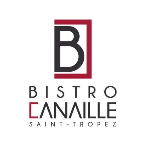 Logo restaurant Saint-Tropez