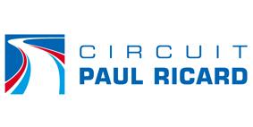 Graphiste à Toulon / Circuit paul ricard