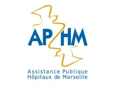 AP-HM
