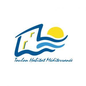 Toulon Habitat Méditerranée